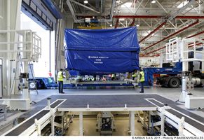 a350_wingbox_cbce304c3d.jpg