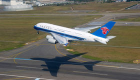 a380_china_southern_airlines_f2f2417687.jpg