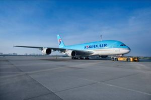 a380_korean_air.jpg