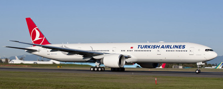 turkish_b777.jpg