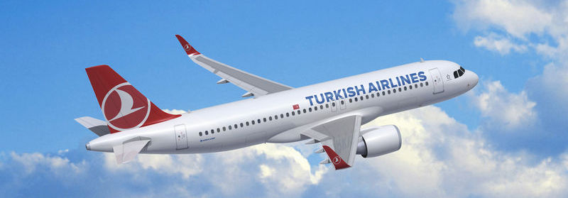 a320neo_turkish.jpg