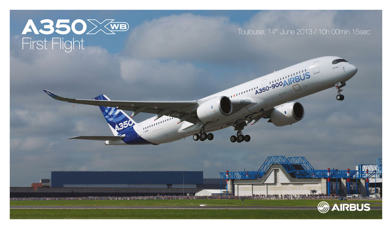 a350_xwb_first_flight.jpg