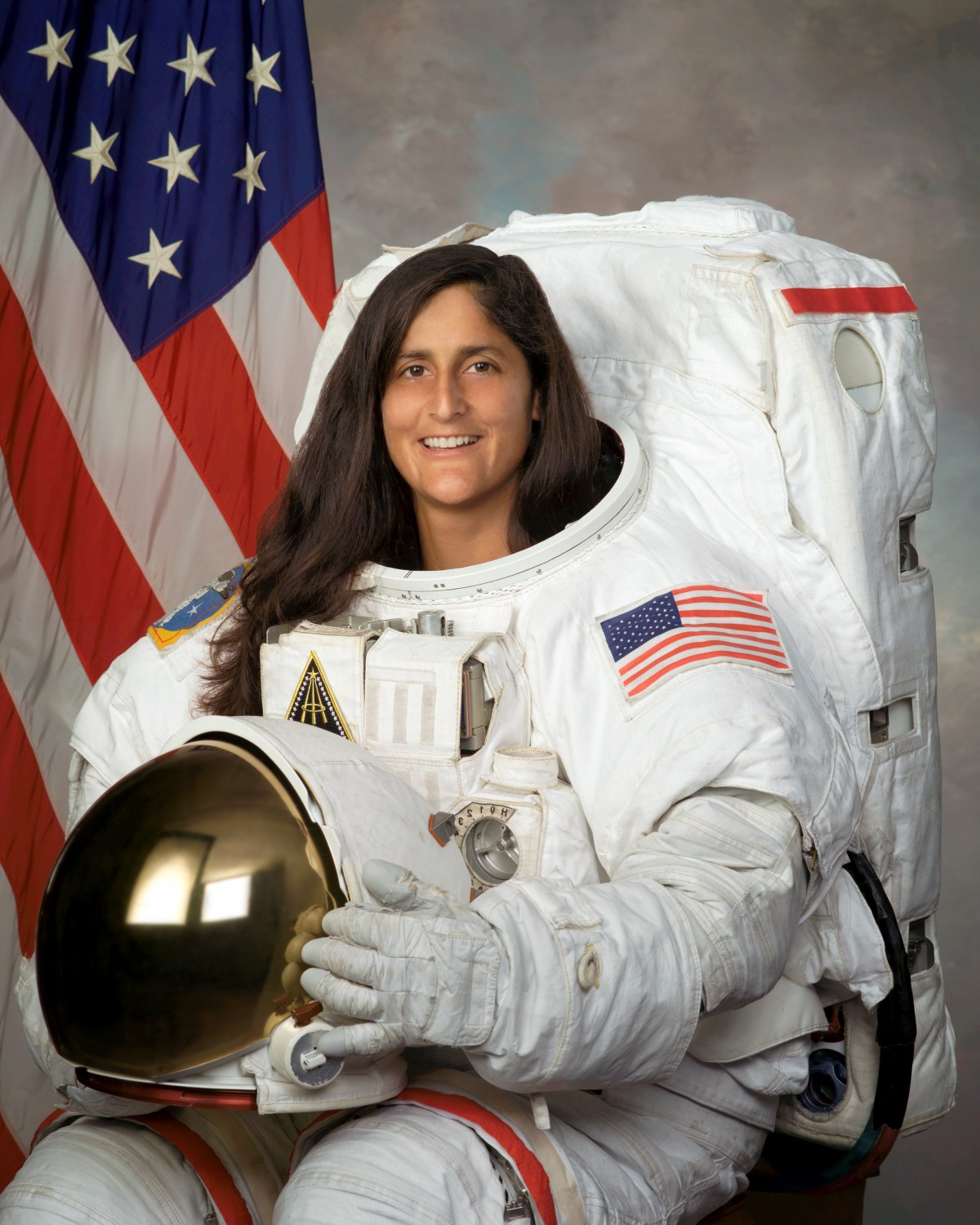 sunita_williams_wikipedia.jpg