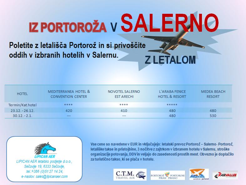 flyer_salerno.jpg