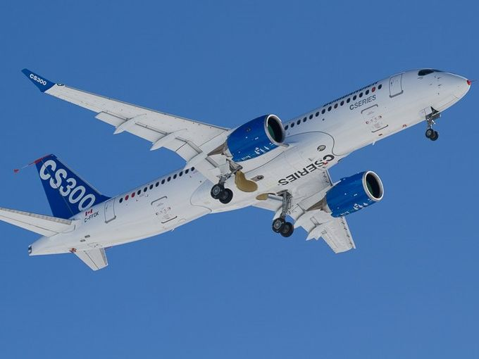 cs300_first_flight_1.jpg