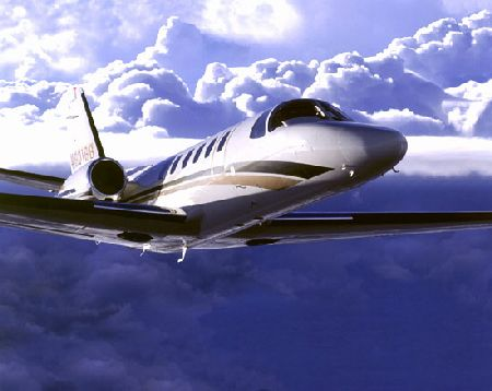 cessna_citation_bravo_vircessna.jpg