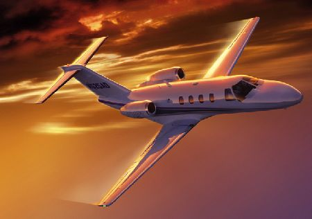 cessna_citation_cj1_vircessna.jpg