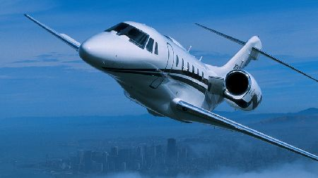 cessna_citation_x_vircessna.jpg