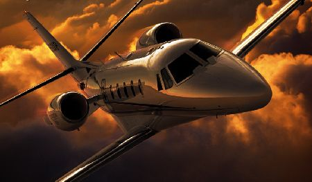 cessna_citation_xls_excel_vircessna.jpg