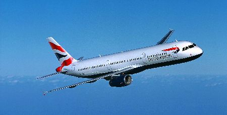 airbus_a321_british_airways_virairbus.jpg