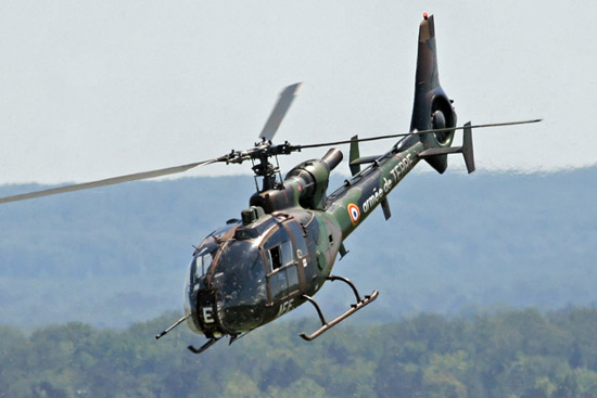 aerospatiale_sa342_gazelle_photoandrebour.jpg