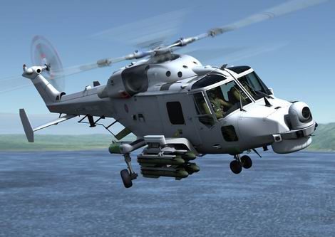 agusta_westland_super_lynx_300_over_sea.jpg
