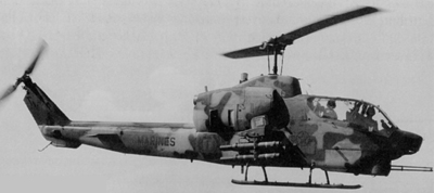bell_ah-1t_sea_cobra.jpg