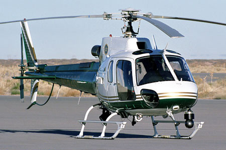 eurocopter_as_350_ecureuile.jpg