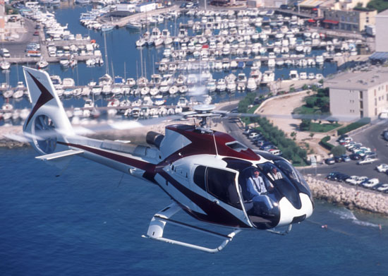 eurocopter_ec130_photoec_dp-09967.jpg