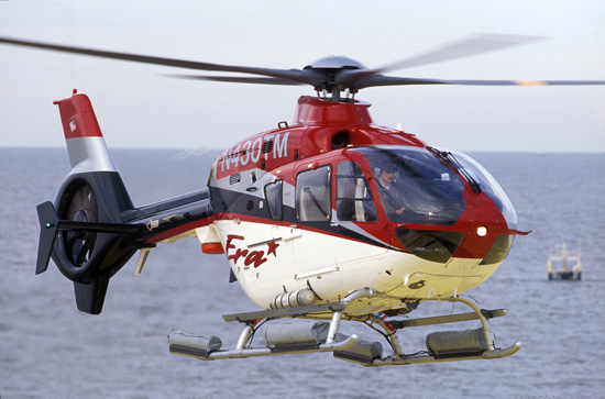 eurocopter_ec135_photoec_dp-10319.jpg
