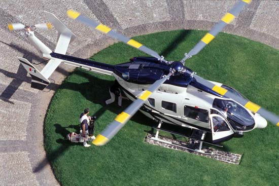 eurocopter_ec145_photoec_dp-09666.jpg