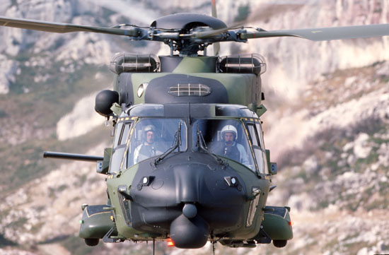 eurocopter_nh90_photoec_dp-10109.jpg