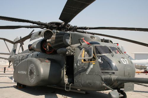 sikorsky_mh-53_sea_dragon.jpg