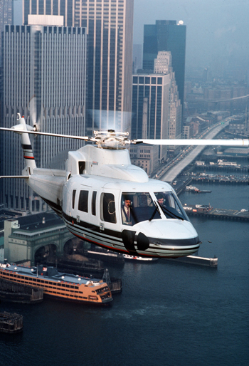 sikorsky_s-76a_photo_sikorsky.jpg