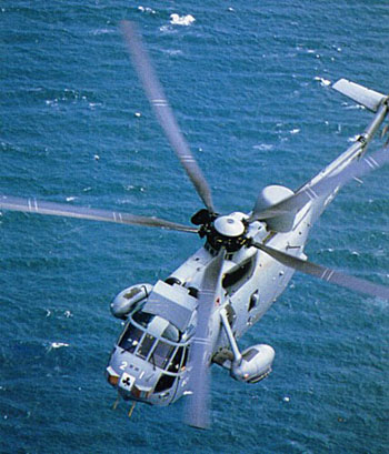 westland_sea_king_has_mk_5.jpg