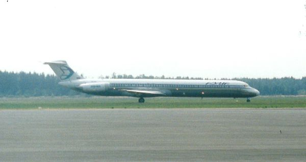 adria_airways_md-80.jpg