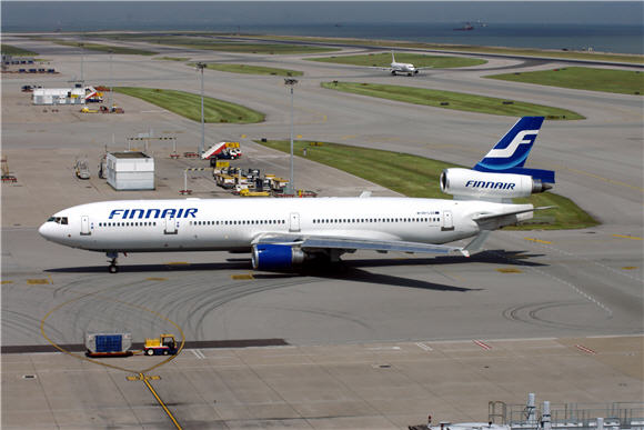 md-11_oh-lgg_finnair_084.jpg