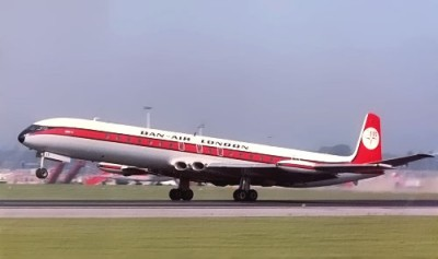 de_havilland_dh106_comet.jpg