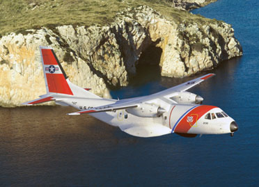 hc-235_us_coast_guard_vireads.jpg