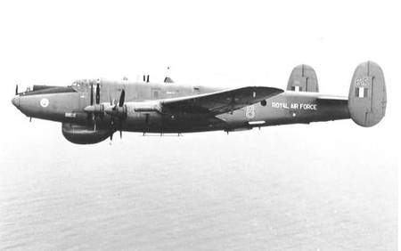 avro_shackleton_aew_vir1000aircraftphotos.jpg