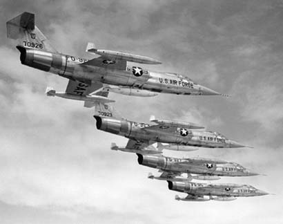 lockheed_f_104_starfighter.jpg