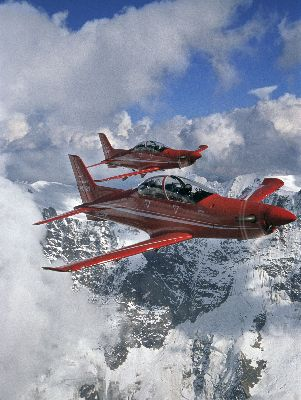 pilatus_pc_21_photo_daniel_bhler.jpg