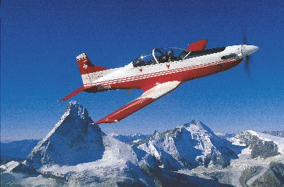 pilatus_pc_7_mkii_photo_herman_potgieter.jpg