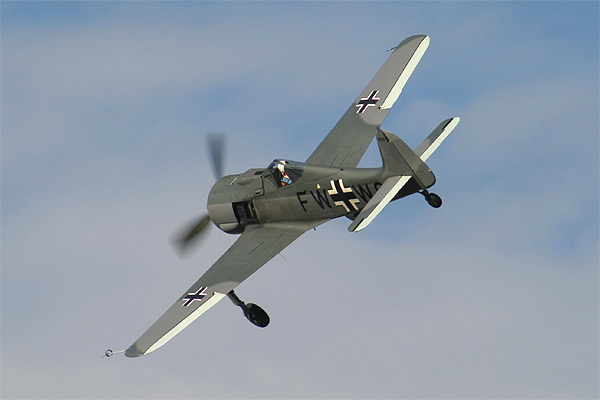 fw-190_photo_flugwerk_de.jpg