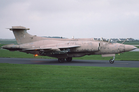 hawker_siddeley_buccaneer_photoalistairbridges.jpg