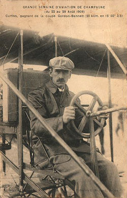 glenn_curtiss.jpg