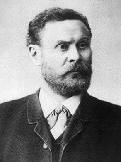otto_lilienthal.jpg