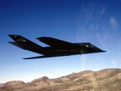 lockheed_f_117_stealth_fighter_vir5.jpg