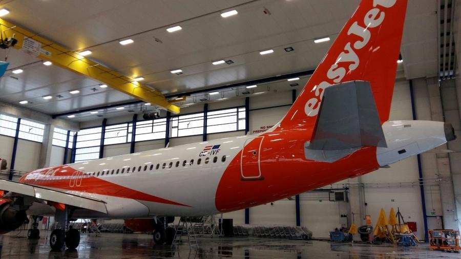 Adria Tehnika in Airbus sta podpisala dolgoročno sodelovanje