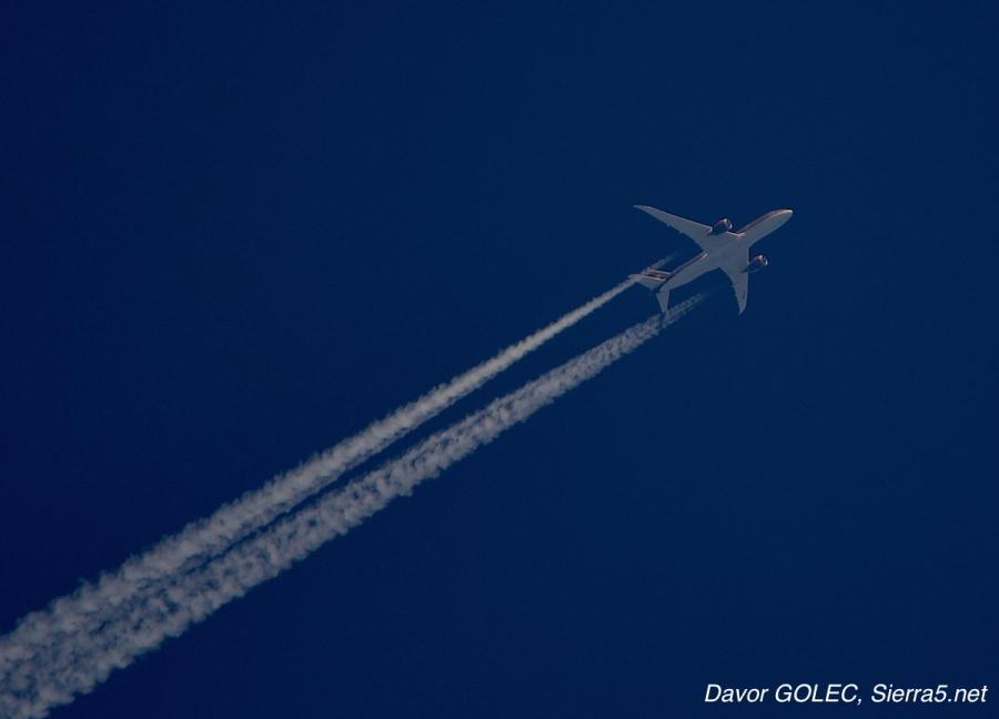 Agencija za civilno letalstvo organizira 1. CAA konferenco o letalski varnosti