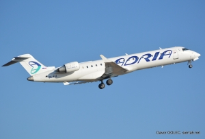 Adria Airways launches Pilot and Maintenance experts Recruitment Roadshow