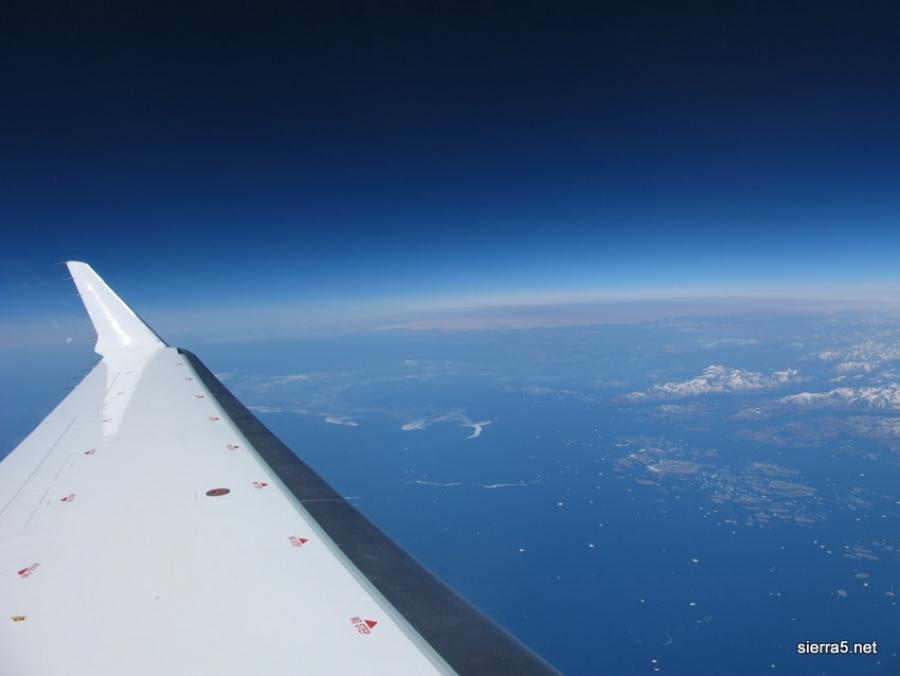 [KOMENTAR] Javna podoba Adrie Airways najslabša v njeni zgodovini