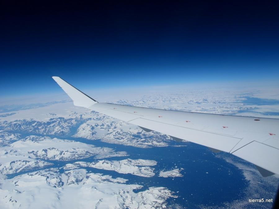 Adria Airways in Air Canada podpisali pogodbo o t. im. »codeshare« sodelovanju
