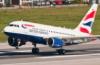 Airbus dobavil prvi A318 z sposobnostmi strmega prileta (steep approach)