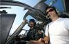 Nadzor prometa iz zraka - Leteči policisti