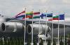 Aktiviranje enote za strateški letalski transport na Madžarskem - dopolnjeno