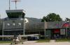 Dan odprtih vrat Aerodroma Portorož
