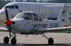 30 let Letalske šole Adrie Airways