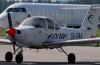 Tipi letal v Letalski šoli Adrie Airways