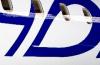 Postopek presoje preteklih dokapitalizacij Adrie Airways se bliža koncu